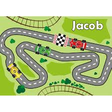 Small Picture Race Track Coloring Pages Coloring Coloring Pages