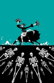 Wesley Craig   Poster, Movie posters, Art