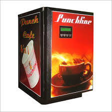 Vending Machine Dealers In Delhi Mesmerizing Soup Vending Machine In New Delhi Suppliers Dealers Traders