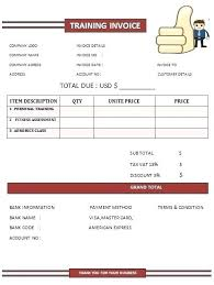 Freelance Design Invoice Template 8 Freelance Graphic Design Invoice ...