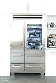 sub zero refrigerator cost. Wonderful Zero Vs Sub Zero Refrigerator Columns Ratings Reviews With Subzero Price Ideas  Prices  To Sub Zero Refrigerator Cost P