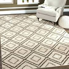 large area rugs under 100 area rugs under 5 gallery stylish and interesting large area rugs