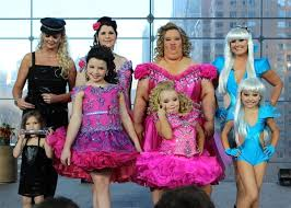 "worst ""toddlers tiaras"" moments babycenter blog"