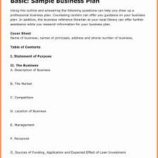 Business Plan Template Uk Free Archives - Maltech.co Fresh Business ...