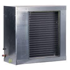 410a Piston Chart Goodman Cscf4860n6 4 5 Ton Horizontal Slab Evaporator Coil