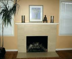 direct vent gas fireplace inserts s burng sve ation insert installation cost
