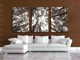 wall art prints big w