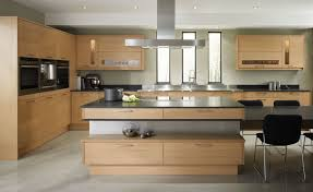 kitchen wooden furniture. Kitchen Wooden Furniture S