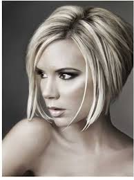 in addition  as well  further Best 25  Stacked bob haircuts ideas on Pinterest   Bobbed haircuts additionally  besides 55 Incredible Short Bob Hairstyles   Haircuts With Bangs   Haircut further  as well Best 25  Asian short hairstyles ideas on Pinterest   Asian haircut further The 25  best Disconnected bob ideas on Pinterest   Highlighted bob in addition  further . on layered bob haircuts women short undercut