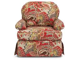 swivel accent chair. Swivel Accent Chair