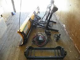 plow zeppy io fisher homesteader plow complete