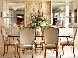 upscale dining room furniture. Plain Ideas Fancy Dining Room Stylish Idea Upscale Sets Clairelevy Furniture L
