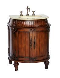 12 to 34 inch single sink vanities vanity with sink petite sink vanities