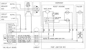 well pump control box wiring diagram wirdig well pump control box wiring diagram