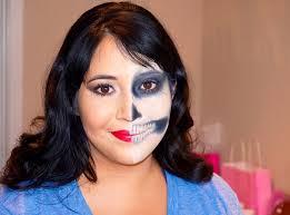 photo of dakota lynn beauty tucson az united states inspired makeup