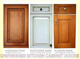 cabinet door replacement custom kitchen door fronts unfinished kitchen cabinet doors cabinet doors full size of