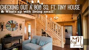 Small Picture How Much Is A Tiny House To Build In Many Resolutions Bellow And