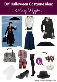 3 diy costume ideas mary poppins through for 2 more