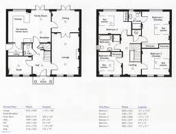 small 4 bedroom house plans unique apartments house plans with 4 bedrooms simple bedroom house