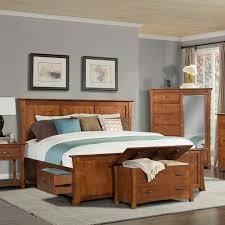Full Size Of Bedroom:grantpark Wood Storageplatformbed Pecan Aamerica  American Made Platform Beds Humble Abode Large Size Of Bedroom:grantpark  Wood ...