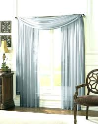 large window ds curtains for large picture window curtains for tall windows large window curtain ideas