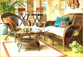 pier one imports outdoor furniture pier one imports patio furniture pier one outdoor cushions attractive pier