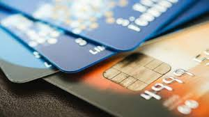 12 reasons credit cards are must haves