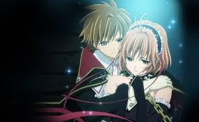 Lihat ide lainnya tentang gambar anime, gambar, anime neko. Download Gambar Anime Romantis 1024x630 Download Hd Wallpaper Wallpapertip