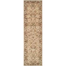 hertiage unlimited rugs luxury com superior elegant heritage collection area rug 10mm pile