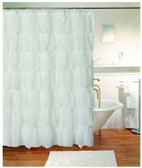 cream 0 interior recommendations hookless shower curtain fresh 19 best shower curtain images on than