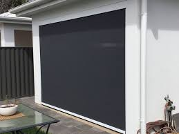 outdoor blinds adelaide3
