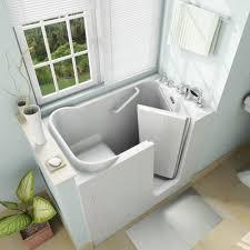 handicap tub shower combo. bathrooms for disabled people handicap tub shower combo