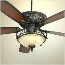 light kits for ceiling fans chandelier light kit for ceiling fan hunter ceiling fan chandelier light