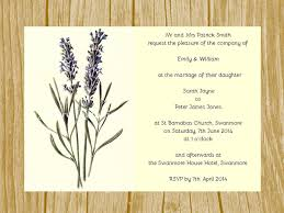 ms office wedding invitation templates wedding invitation sample ms word wedding invitation template