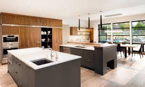 amazing kitchen islands. kitchen contractor amazing islands c