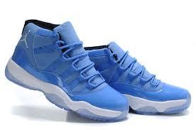 jordan shoes 11 retro. air jordan 11 retro university blue 185,jordan shoes,sale uk shoes
