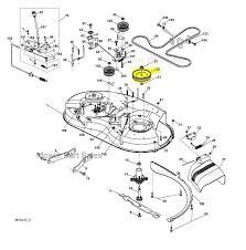 husqvarna cth174 auto electrical wiring diagram husqvarna cth174