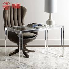 clear acrylic furniture clear acrylic furniture suppliers and manufacturers at alibabacom cheap acrylic furniture