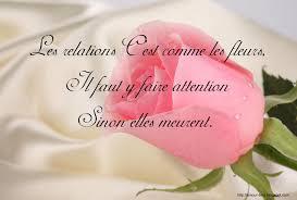 Proverebes Et Citation Damour En Images New Love Message