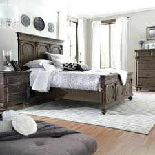noir bedroom furniture bedroom panel bed bedroom sets for girls bedroom tahoe bedroom furniture noir full