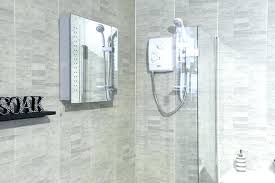 enchanting plastic wall panels for bathrooms bathroom plastic wall pretty ideas plastic wall panels for bathrooms