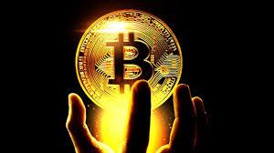Bitcoin cash price prediction summary. Bitcoin Price Prediction 2020 2025 2030 Future Forecast For Btc Price Elevenews
