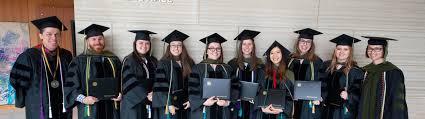 Pharmacy Graduates First Class Of Palliative Care Certificate Holders Graduates