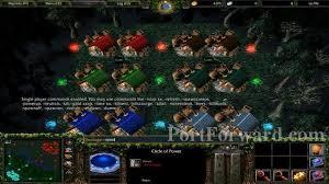 dota walkthrough dota game modes