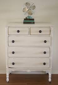 Painting Bedroom Furniture White Painting Furniture White Janefargo