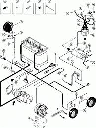 Free download wiring diagram wiring diagram chery qq engine oil manual swap specifications of wiring