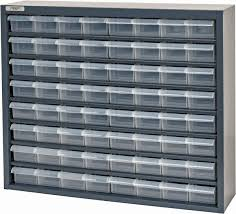 metal storage cabinets with drawers. zoom metal storage cabinets with drawers