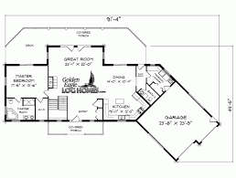 ranch house plans with open floor plan attractive design 12