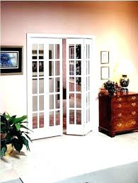 french doors menards interior frosted glass internal with image of