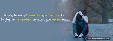 Sad Love Quotes: Top Sad Love Quotes | Great Quotes for Good Quotes via Relatably.com